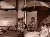malaisie-georgetown-kuala-lumpur(30)