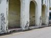 malaisie-georgetown-kuala-lumpur(5)