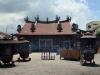 malaisie-georgetown-kuala-lumpur(6)