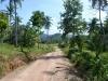 koh-tao-phangan(2)