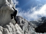 L\'ascension (ou pas) du Huayna Potosi: 6088 mètres!