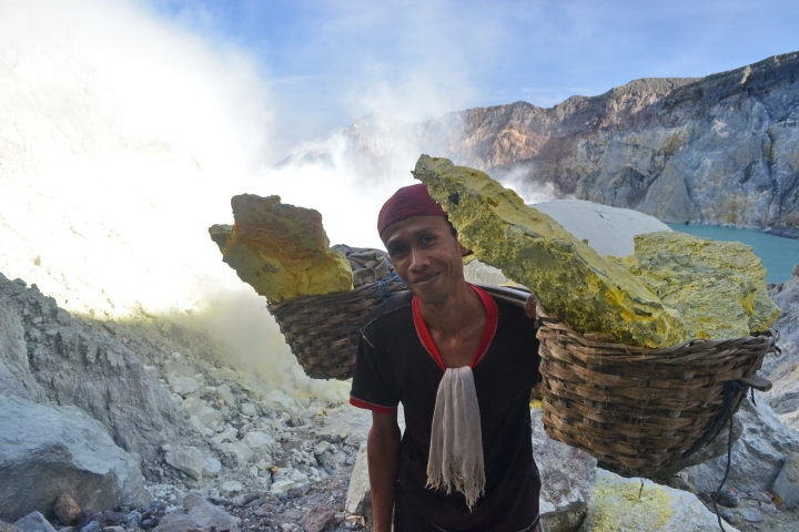 indonesie-kawa-ijen(13)