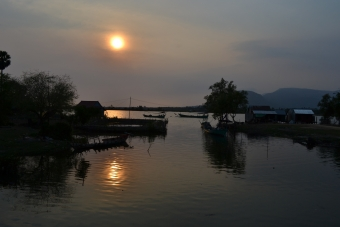 kampot-rabbit-island(14)