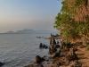 kampot-rabbit-island(33)