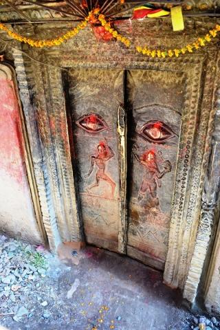 katmandou-temple-monkey(18)