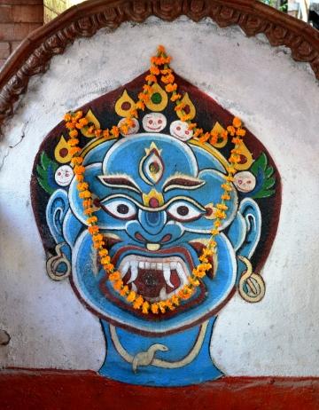 katmandou-temple-monkey(19)
