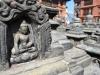katmandou-temple-monkey(14)