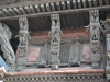 katmandou-temple-monkey(2)