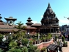 katmandou-temple-monkey(20)