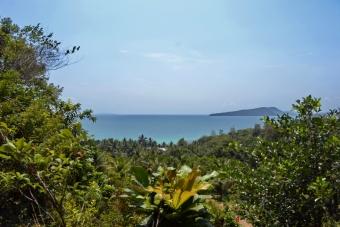 cambodge-koh-rong(9)