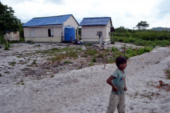 cambodge-koh-rong(15)