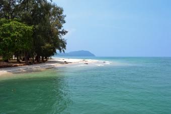 thailande-ko-tarutao-(31)