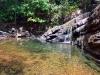 thailande-ko-tarutao-(20)
