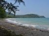 thailande-ko-tarutao-(4)