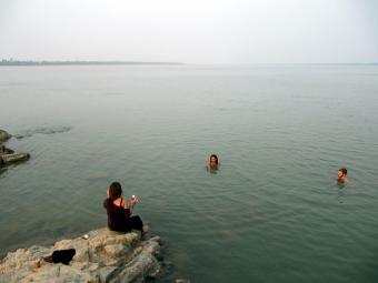 Kratie-mekong(25)