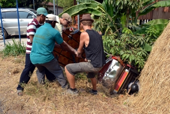 Kratie-mekong(4)