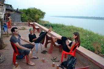 Kratie-mekong(6)