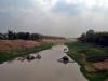 Kratie-mekong(12)