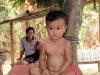 Kratie-mekong(22)