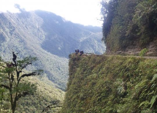 la-paz-titicaca-coroico10