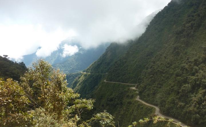 la-paz-titicaca-coroico13