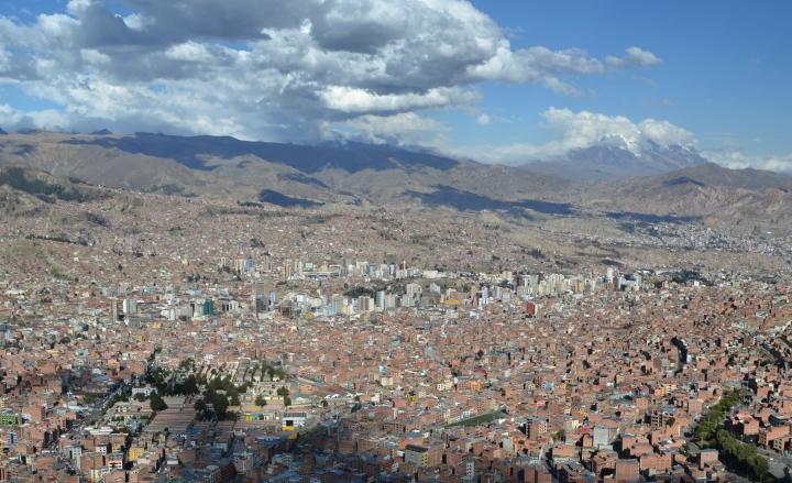 la-paz-titicaca-coroico39