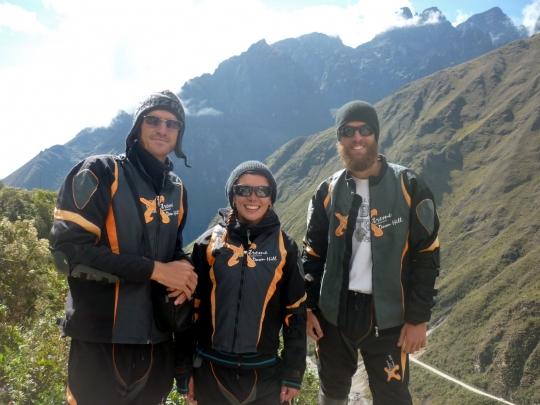 la-paz-titicaca-coroico12