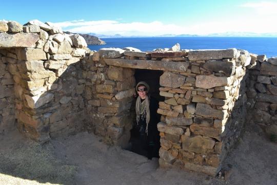la-paz-titicaca-coroico21