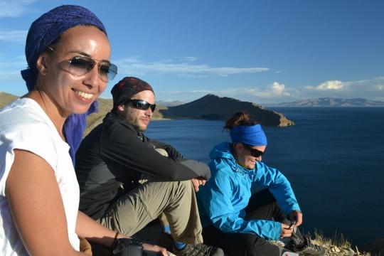 la-paz-titicaca-coroico26