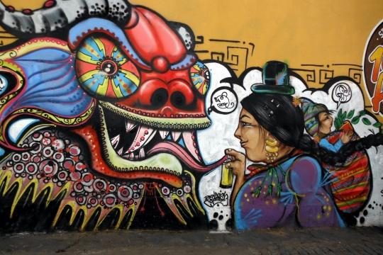la-paz-titicaca-coroico3