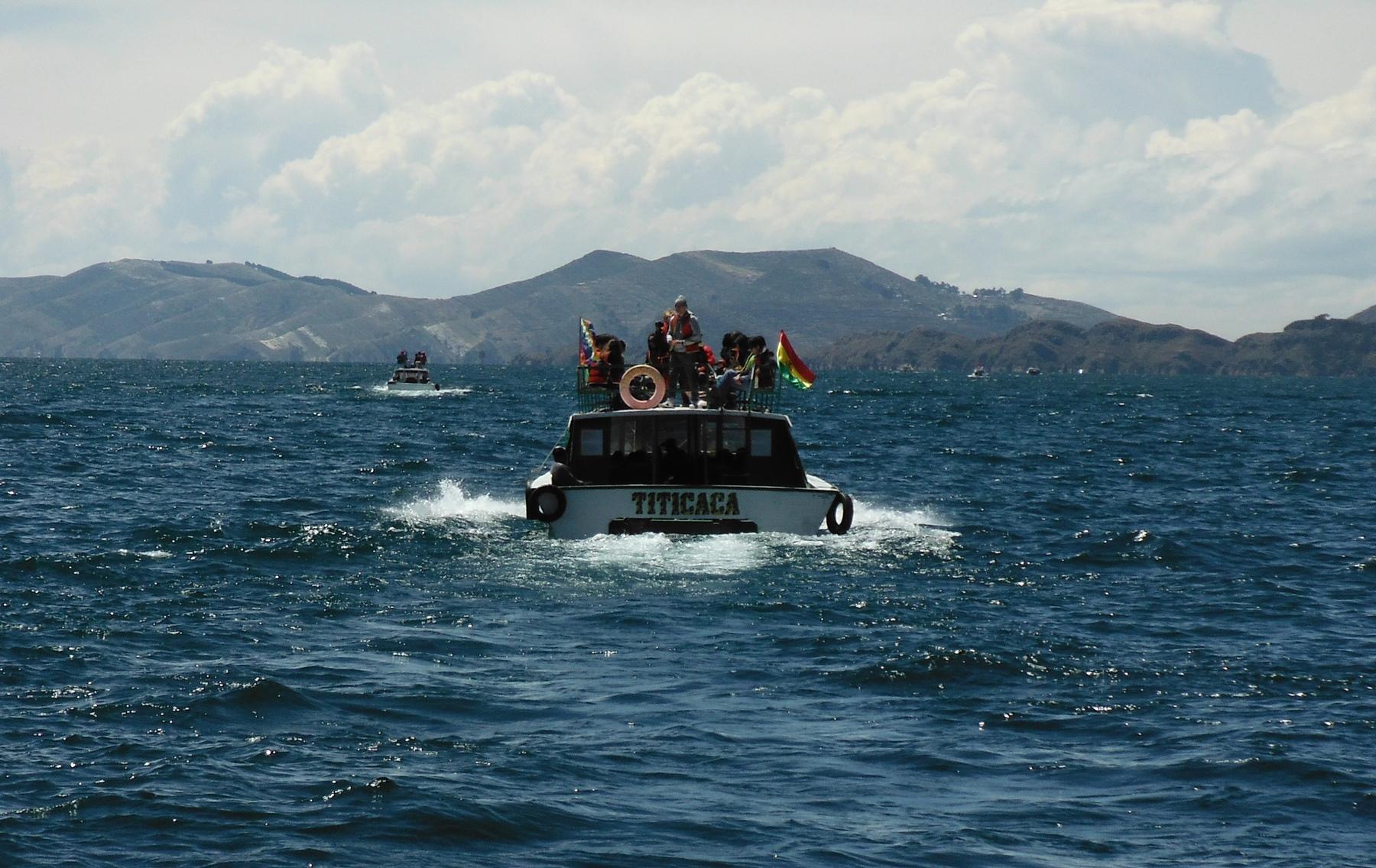 la-paz-titicaca-coroico18