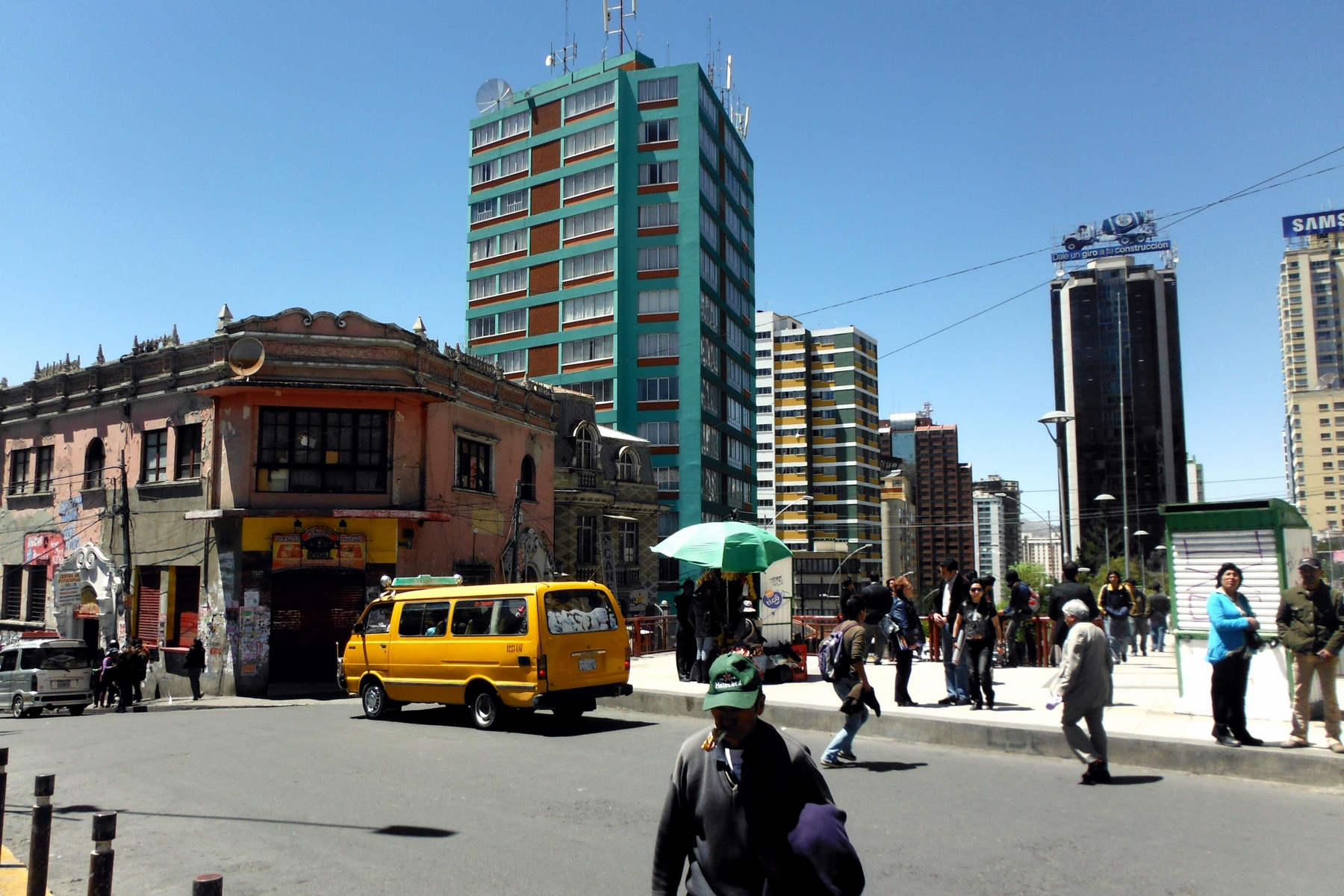 la-paz-titicaca-coroico2