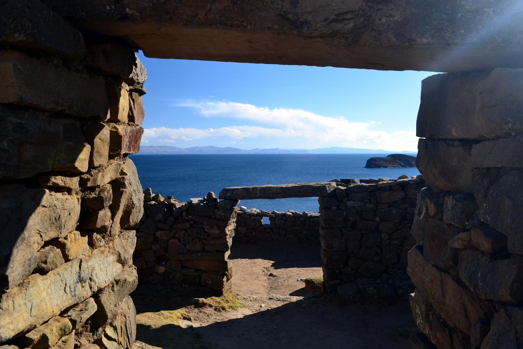 la-paz-titicaca-coroico20