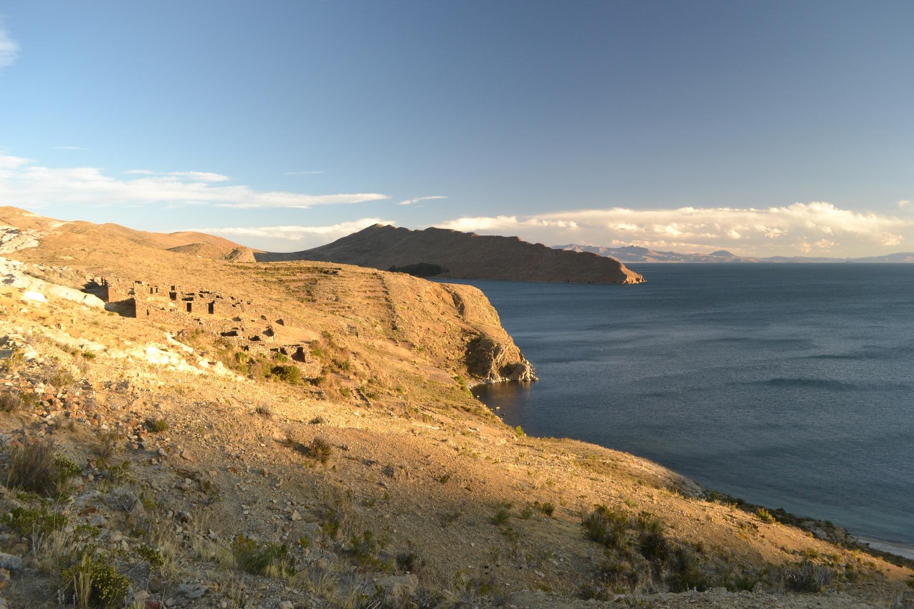 la-paz-titicaca-coroico27