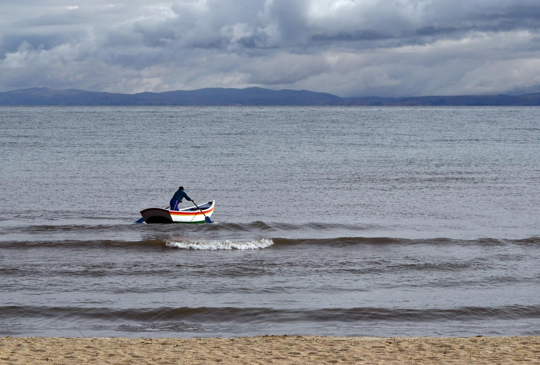 la-paz-titicaca-coroico32