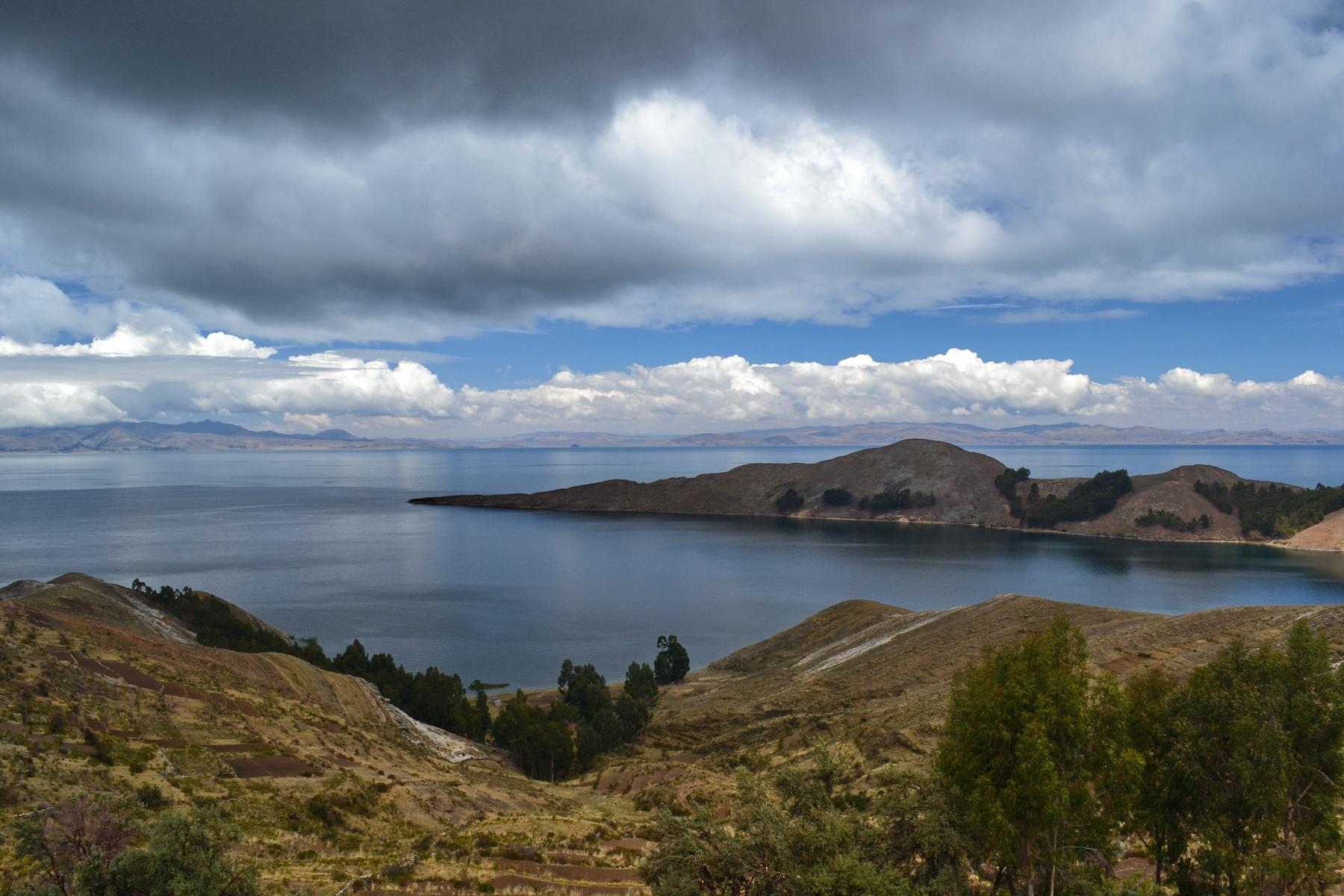 la-paz-titicaca-coroico34