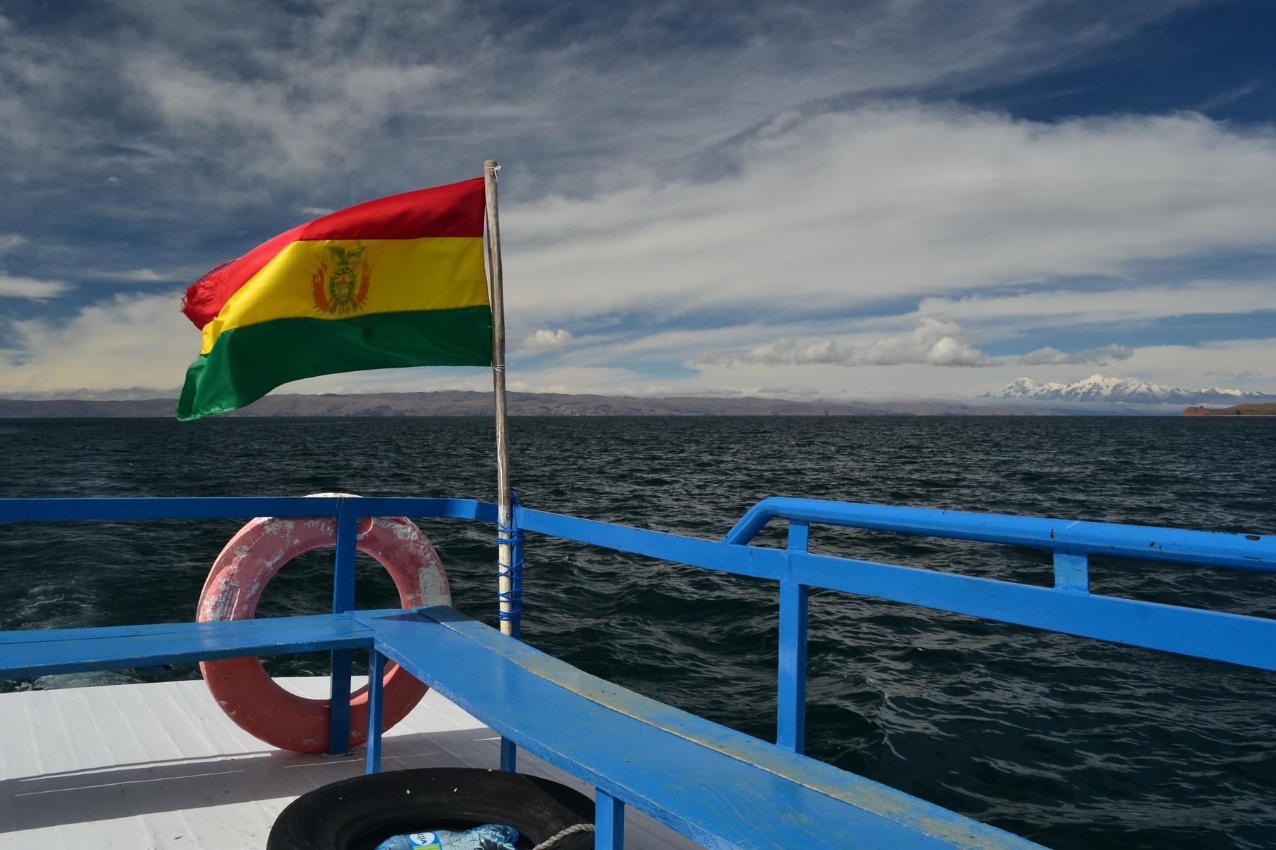 la-paz-titicaca-coroico36