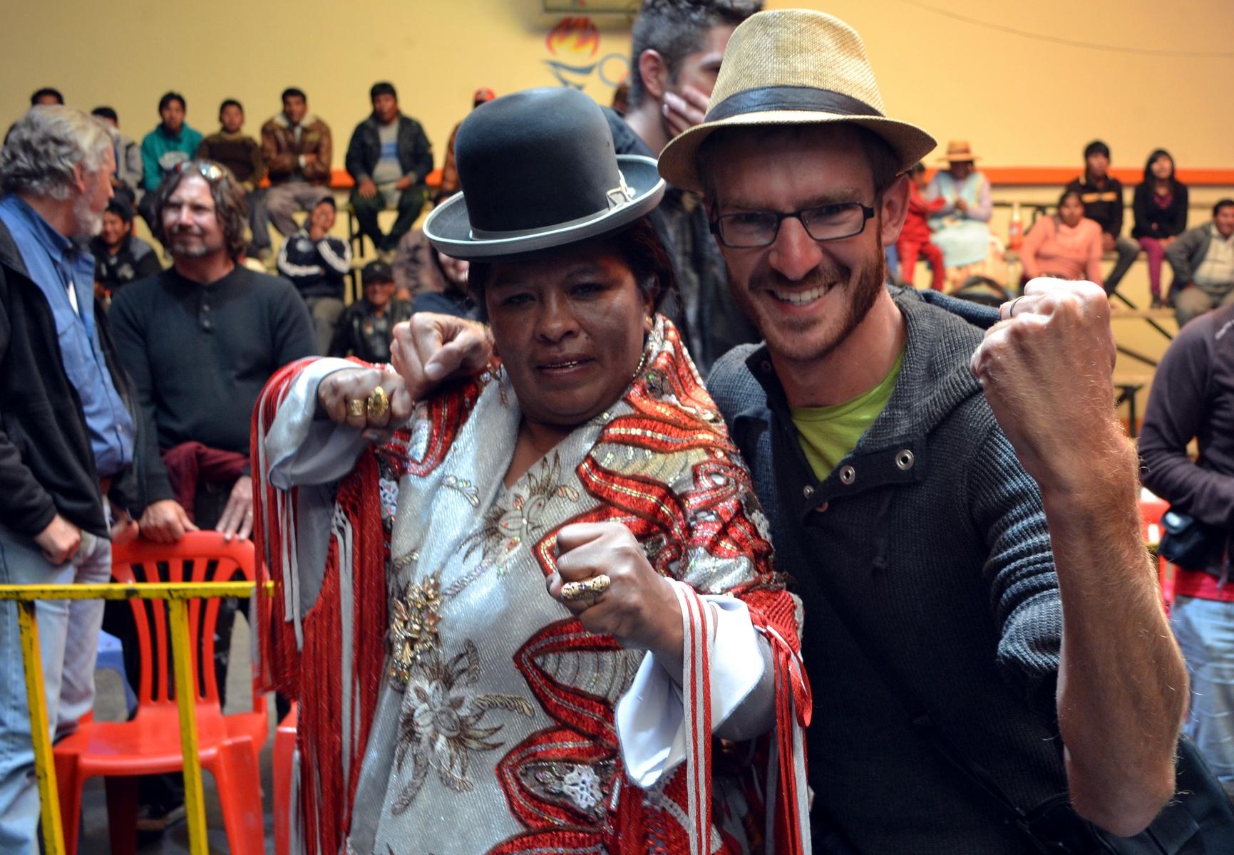 la-paz-titicaca-coroico44