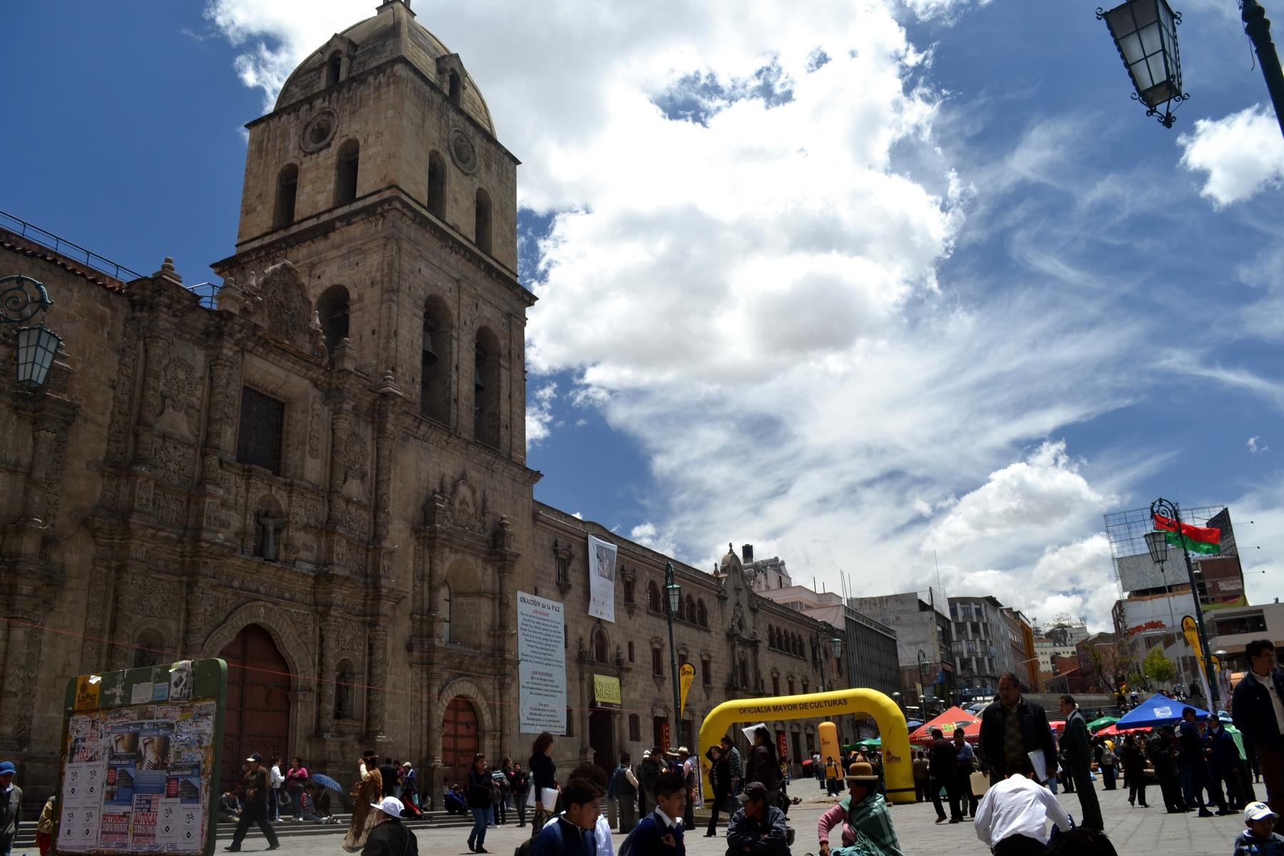 la-paz-titicaca-coroico47