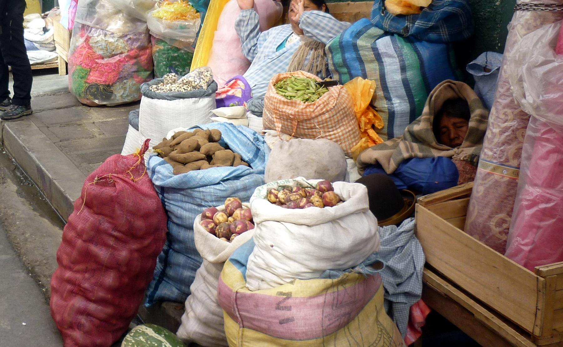 la-paz-titicaca-coroico5