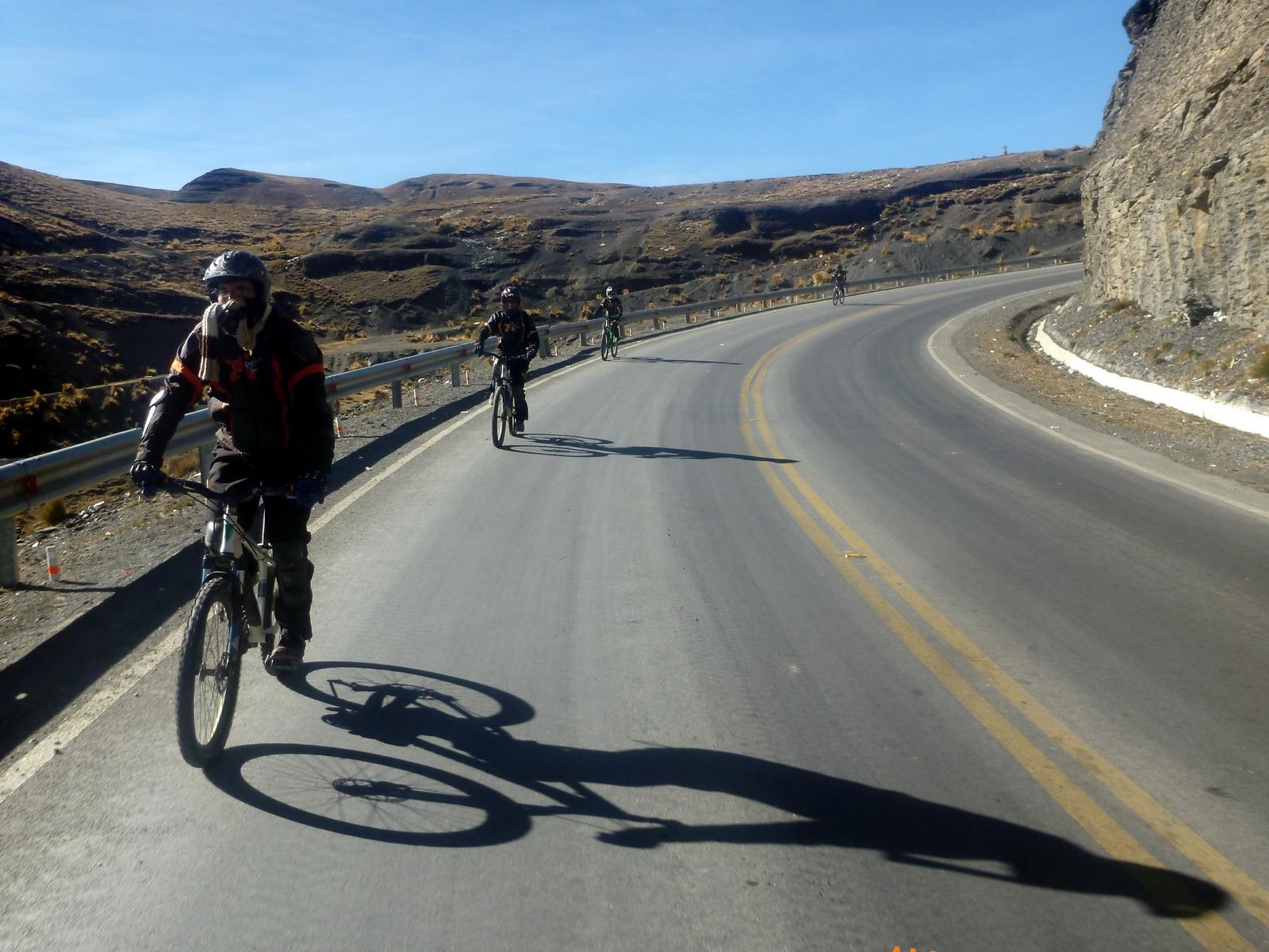 la-paz-titicaca-coroico7