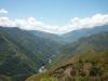 la-paz-titicaca-coroico15