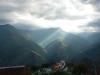 la-paz-titicaca-coroico16