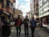 la-paz-titicaca-coroico4