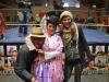 la-paz-titicaca-coroico43