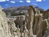 la-paz-titicaca-coroico49