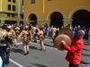 lima-paracas-ica-(13)