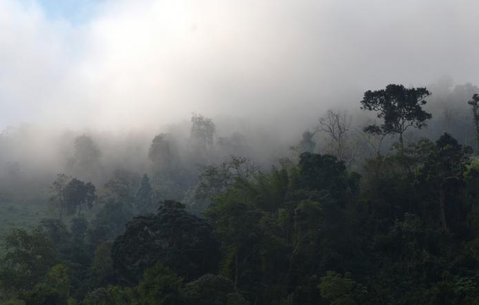 luang-prabang(7)