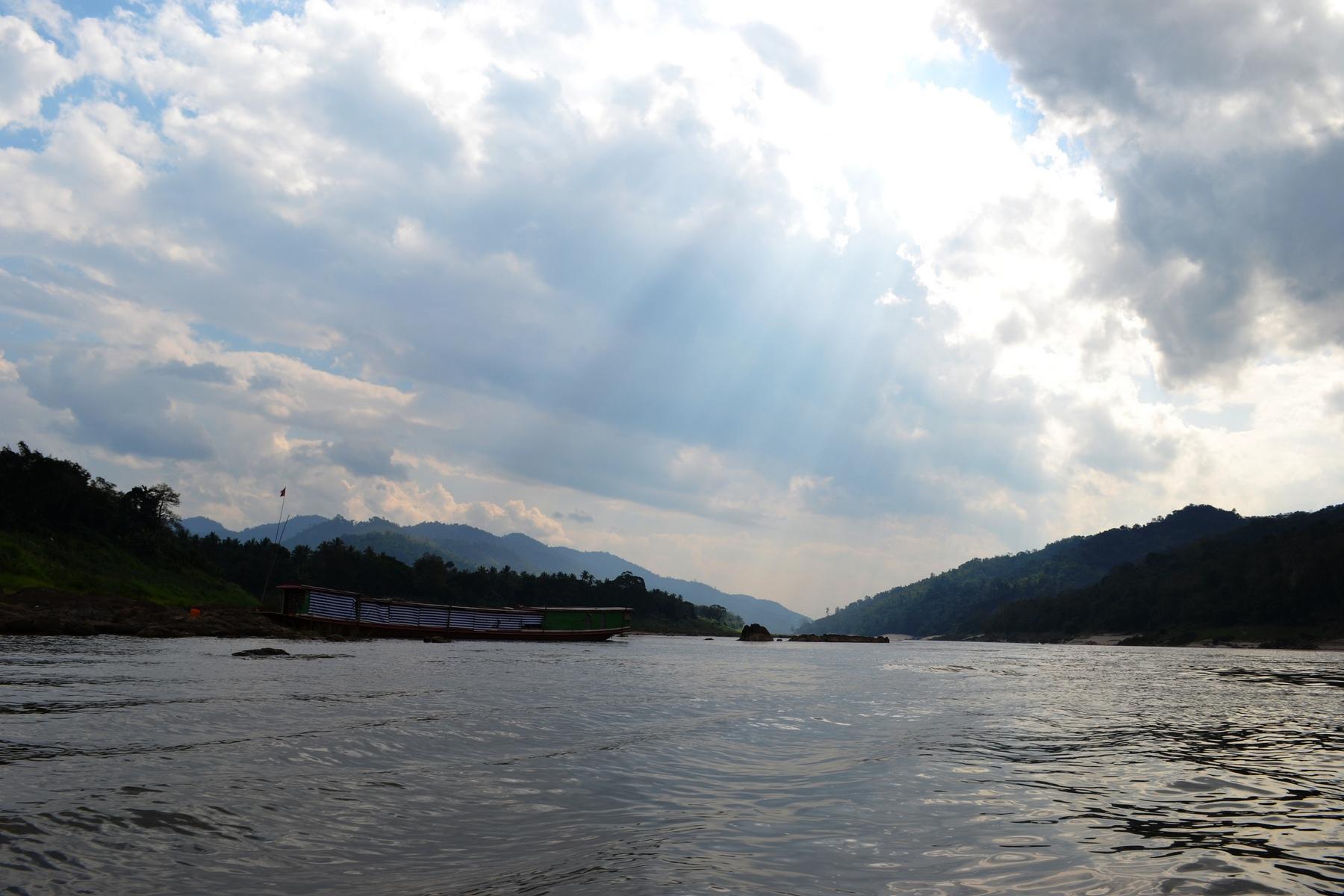 luang-prabang(1)