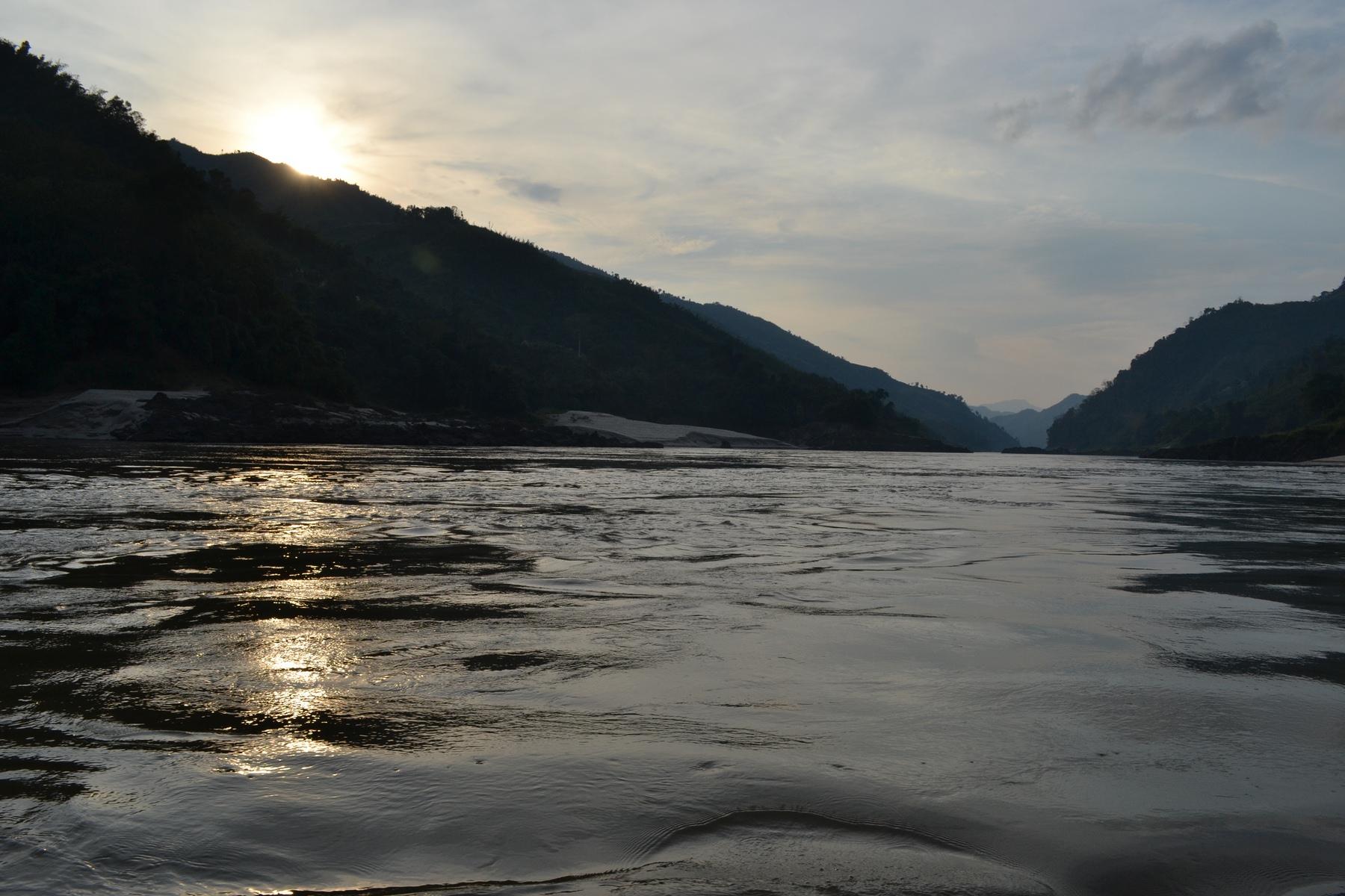 luang-prabang(2)